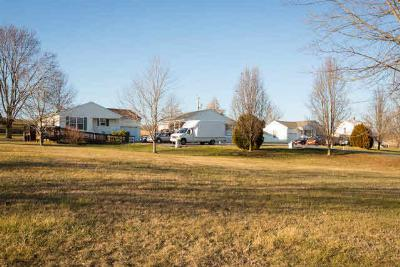 Timberville Multi Family Home For Sale: 30 Country View Ln