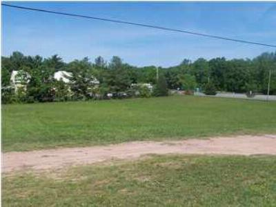 Lots & Land For Sale: 191 James River Rd