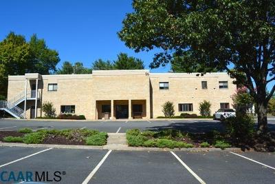 Commercial For Sale: 1101 East Jefferson St #1
