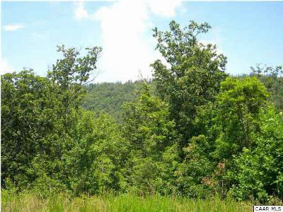 Albemarle County Lots & Land For Sale: Ambrose Commons Dr