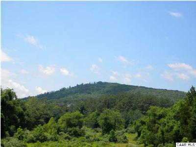 Charlottesville Lots & Land For Sale: Ambrose Commons Dr