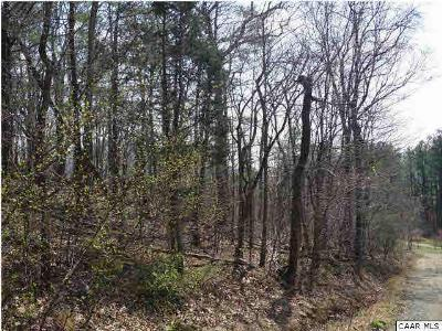 Lots & Land For Sale: 25 Deer Path Rd
