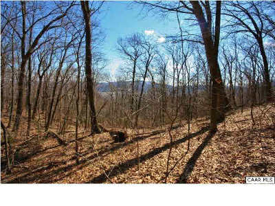 Stoney Creek (Nelson) Lots & Land For Sale: 260 Far Knob Climb