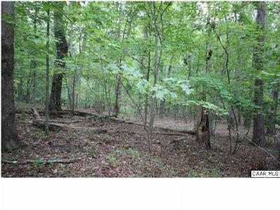 Palmyra VA Lots & Land For Sale: $69,000