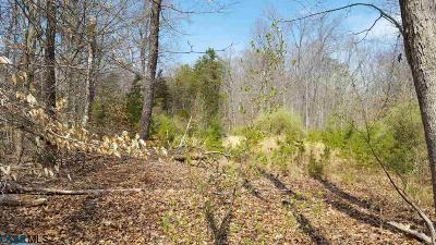 Lots & Land For Sale: Broad Axe Rd