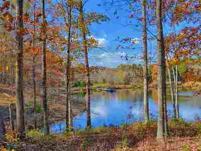 Albemarle County Lots & Land For Sale