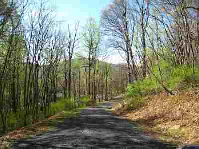 Nelson County Lots & Land For Sale: Tree House Pl