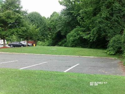 Charlottesville County Lots & Land For Sale