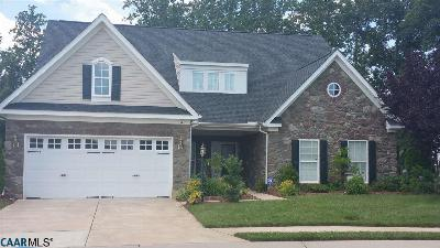Single Family Home Sold: 149 John Rucker Dr