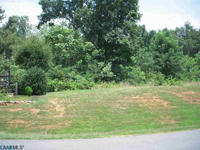 Lots & Land For Sale: 16 Sienna Ln
