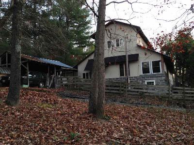 Elkton Lots & Land For Sale: 218 Jollett Ln