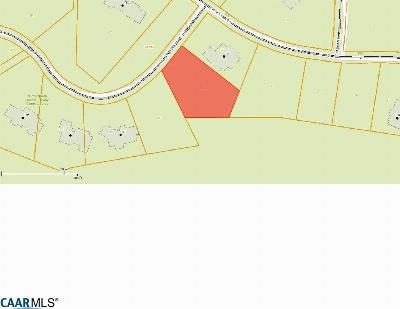 Stoney Creek (Nelson) Lots & Land For Sale: 4c Waters Edge Dr