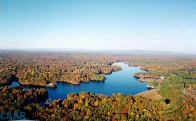 Lake Monticello Lots & Land For Sale: 18 Bridlewood Dr