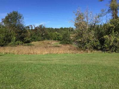 Staunton VA Residential Lots & Land Sold: $59,000