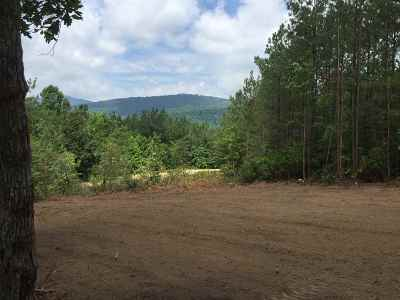 Nelson County Lots & Land For Sale: 12 Loblolly Dr