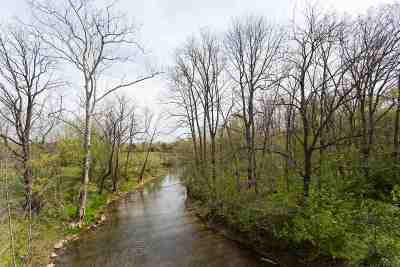 Lots & Land For Sale: Laurel Hill Rd