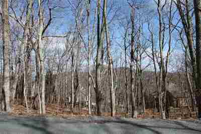 Nelson County Lots & Land For Sale: 443 Tyro Ln