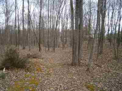 Lots & Land Pending: Long Acre Rd