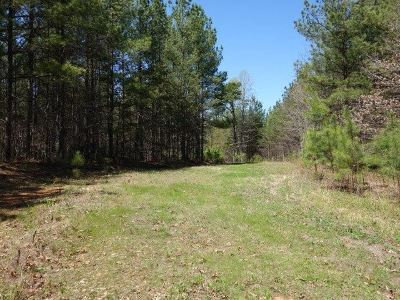 Nelson County Lots & Land For Sale: Union Hill Dr
