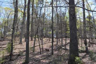 Lake Monticello Lots & Land For Sale: Goodman Rd