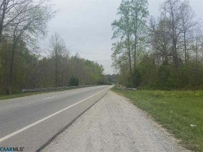 Lots & Land For Sale: N Amherst Hwy
