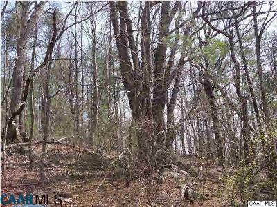 Lots & Land For Sale: 24 Deer Path Rd