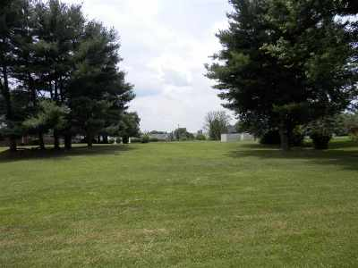 Lots & Land For Sale: Molineu Rd