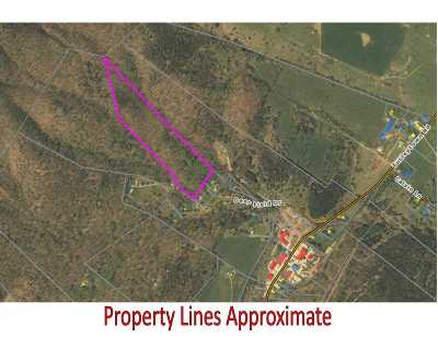Broadway Lots & Land For Sale: Deer Field Dr