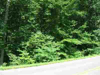 Lots & Land For Sale: E River Rd