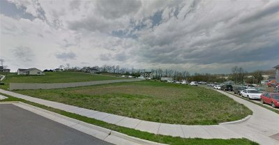 Harrisonburg Commercial For Sale: Little Sorrell Dr