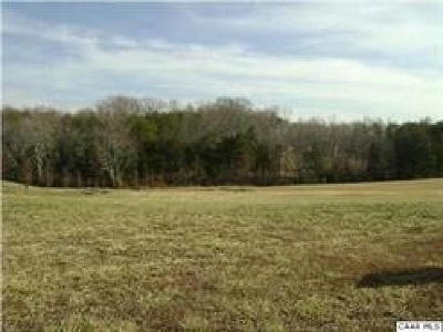 Lots & Land For Sale: W Old Mountain Rd