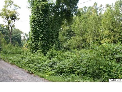 Lots & Land For Sale: Rocky Rd