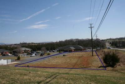 Commercial For Sale: 1733 Erickson Ave