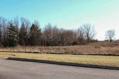 Staunton Lots & Land For Sale: Bobbys Way