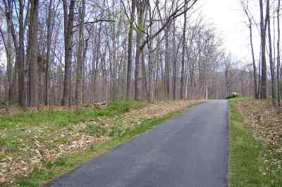 Penn Laird Lots & Land For Sale: Chestnut Oak Ln