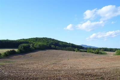 Port Republic Lots & Land For Sale: Tbd1 Doe Hill Rd