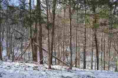 Mcgaheysville Lots & Land For Sale: 535 Cub Ln