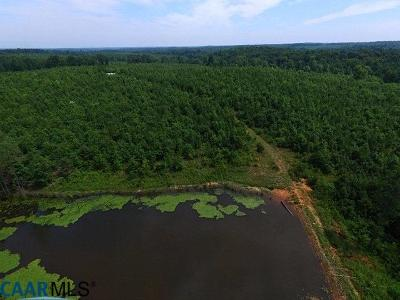 Lots & Land For Sale: Perry Loth Rd