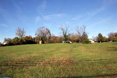 Lots & Land For Sale: Mud Rd