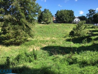 Lots & Land For Sale: 1 Old Ballard Farm Ln