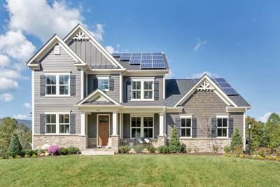 Charlottesville Single Family Home For Sale: 43 Pfister Ave
