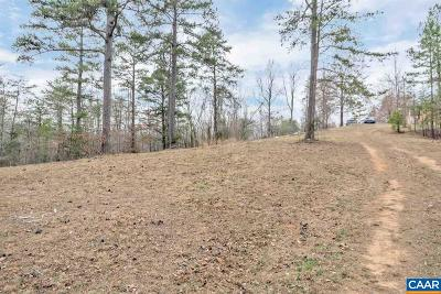 Free Union VA Lots & Land For Sale: $99,900