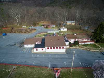 Commercial For Sale: 8512 Us Hwy 211 W