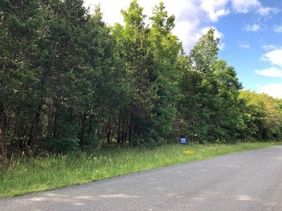 Lots & Land For Sale: 2 Spreading Oak Rd