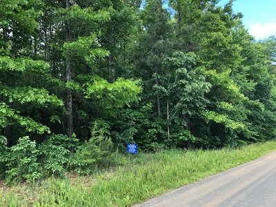 Lots & Land For Sale: 8 Spreading Oak Rd