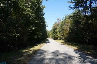 Lots & Land For Sale: 6 Goldmine Ln