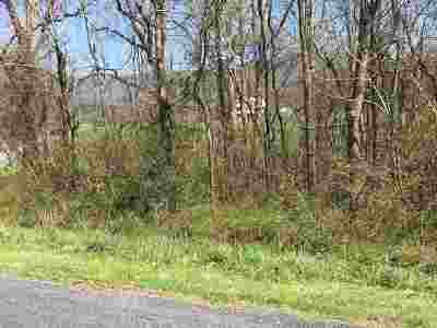 Rockingham VA Lots & Land For Sale: $125,000