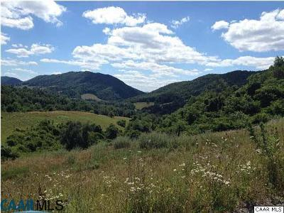 Lots & Land For Sale: Us Hwy 220