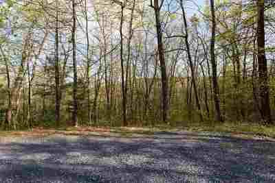 Hinton Lots & Land For Sale: Fetterbush Ln