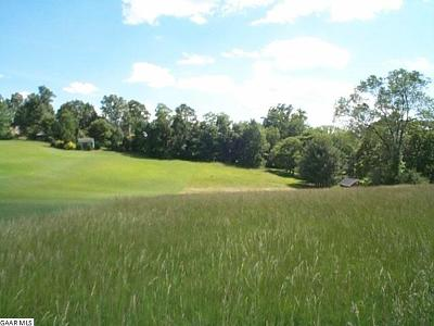 Fishersville Lots & Land For Sale: Jefferson Hwy